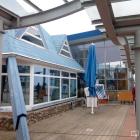 Foto zu Restaurant Isfjord: