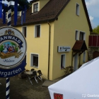 Foto zu Brückenhaus: