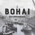 Foto zu BOHAI   Hafenbrasserie: Bohai Hafenbrasserie