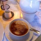 Foto zu Landcafé Loewenstein: