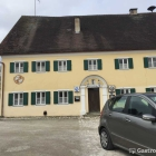 Foto zu Gasthaus Plank:
