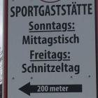 Foto zu TV Meilenhofen:
