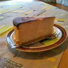 Foto zu Café Kuhnlein: Käsekuchen