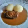 Neu bei GastroGuide: Zum Roten Ochsen