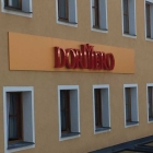 Foto zu Zum roten Eichhörnchen · Dormero Hotel · ehem. Wittelsbacher Hof: