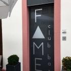 Foto zu Fame: Fame