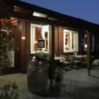 Foto zu An der Kochmühle: