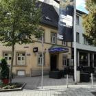 Foto zu Cafe Bar Relax: