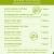Savarin ayurvedisch-energetische Bio-Küche