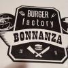Bild von Bonnanza Burger Factory