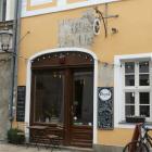 Foto zu Kugel Café, Bistro & More: