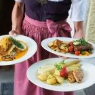 Foto zu Gasthaus Altwirt: