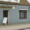 Neu bei GastroGuide: Gasthaus Kahrs