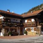 Foto zu Steakhaus Kaminstub'n: