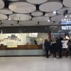 Foto zu Tutti Pasta: