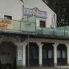 Neu bei GastroGuide: Restaurant India Gate