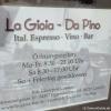 Bild von La Gioia-Da Pino