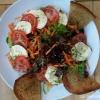 Neu bei GastroGuide: Huabaoim Café Almwirtschaft