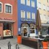 Neu bei GastroGuide: Cafe Bachmeier