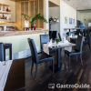 Neu bei GastroGuide: Politia Restaurant