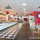 Foto zu Kistenpfennig Bäckerei: