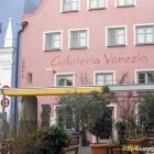 Foto zu Gelateria Venezia: