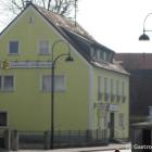 Foto zu Gaststätte Hillenbrand: