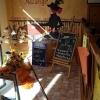 Bild von Cafe Melange · Bäckerei Westner