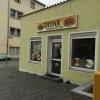 Neu bei GastroGuide: Diyar