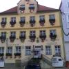 Bild von Kaiserhof Sonne