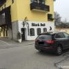 Neu bei GastroGuide: Black Bull Steakhouse