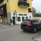 Foto zu Black Bull Steakhouse:
