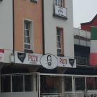 Foto zu Pizza Pasta: