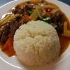 Neu bei GastroGuide: Saigon City