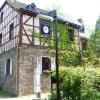 Neu bei GastroGuide: Museumsgaststätte  im Rheinland-Pfälzischen Freilichtmuseum Bad Sobernheim