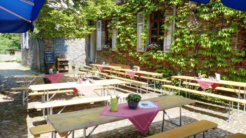 Weber Outdoor Küche Solingen : Gastroguide bad sobernheim bewertungen
