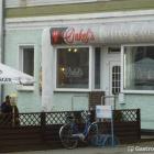 Foto zu Onkel's Grill- & Burgerecke: