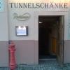 Neu bei GastroGuide: Tunnelschänke