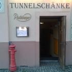 Foto zu Tunnelschänke: