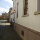 Foto zu Zur Krone: