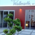 Foto zu Weinatrium Wallerath: