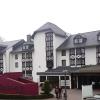 Neu bei GastroGuide: Land & Golfhotel Stromberg