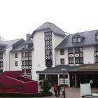 Foto zu Land & Golfhotel Stromberg: