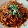 Neu bei GastroGuide: Di Vino