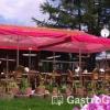 Neu bei GastroGuide: Spiel-Golf-Park Obermeiselstein