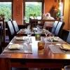 Neu bei GastroGuide: Restaurant Olive