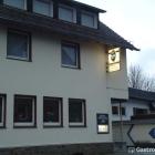 Foto zu Balkanrestaurant Beneta im Hotel Lütz: