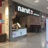 Bild von Naruto - Sushi and more