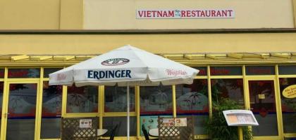 Bild von Vietnam Restaurant