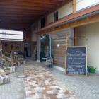 Foto zu Bonschabs Hofcafé: